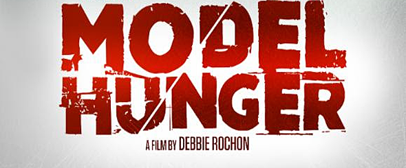 model hunger slide - Model Hunger (Movie Review)
