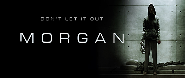 morgan 2016 slide - Morgan (Movie Review)