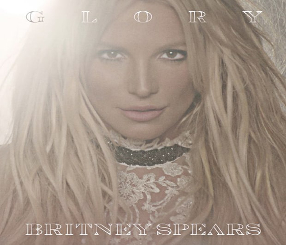 rs britney spears 02 90fcf908 1624 47a4 a67f 1145963afaff - Britney Spears - Glory (Album Review)