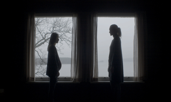 shelley 1 - Shelley (Movie Review)