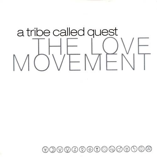 tribe love - Remembering Phife Dawg - The Legacy Of A Hip Hop Icon
