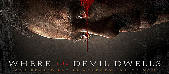 where the devil dwells slide - Where the Devil Dwells (Movie Review)