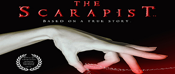 The Scarapist slide - The Scarapist (Movie Review)