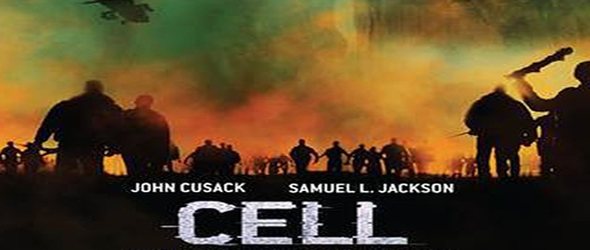 cell slide - Cell (Movie Review)