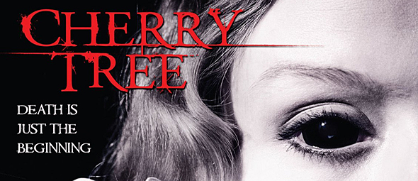 cherry tree slide - Cherry Tree (Movie Review)