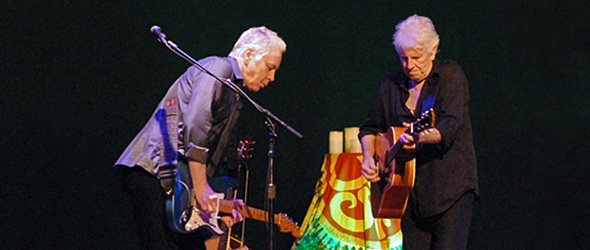 graham nash westhampton - Graham Nash Sells Out Westhampton Beach Performing Arts Center Westhampton Beach, NY 10-7-16
