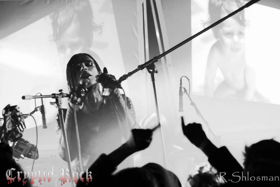 iamx 20 - Interview - Chris Corner of IAMX