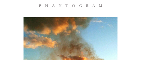 phantogram slide - Phantogram - Three (Album Review)