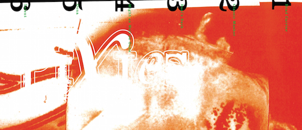 pixies 2016 slide - Pixies - Head Carrier (Album Review)