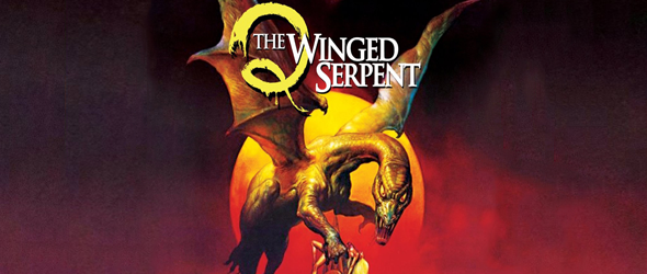 q big slide - This Week in Horror Movie History - Q – The Winged Serpent (1982)
