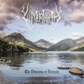 the dinvination of - Interview - Chris Naughton of Winterfylleth