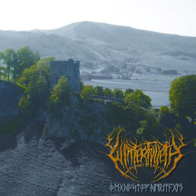 the ghost - Interview - Chris Naughton of Winterfylleth