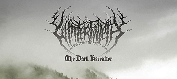 winter slide 2016 album - Winterfylleth - The Dark Hereafter (Album Review)