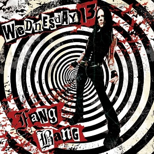Fang Bang - Interview - Wednesday 13
