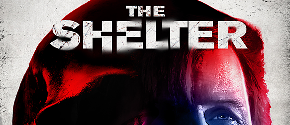 THE shelter slide - The Shelter (Movie Review)