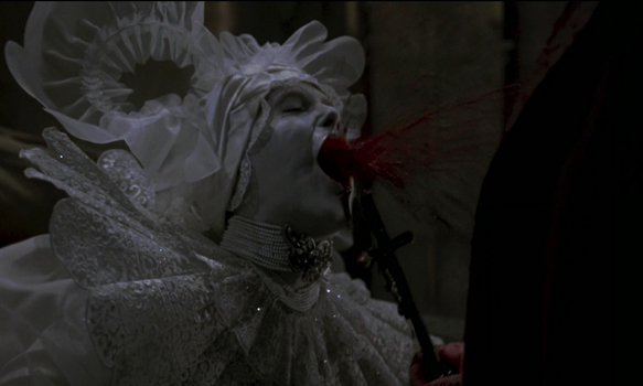 bram 2 - This Week In Horror Movie History - Bram Stoker's Dracula (1992)