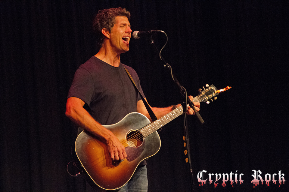 kevin griffin promo - Interview - Kevin Griffin of Better Than Ezra