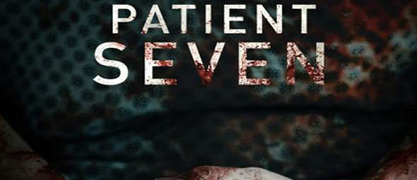 paitent slide - Patient Seven (Movie Review)