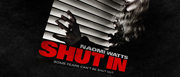 shut in slide - Shut In (Movie Review)