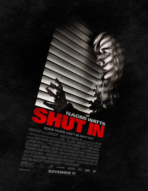 shut in ver2 xlg - Shut In (Movie Review)