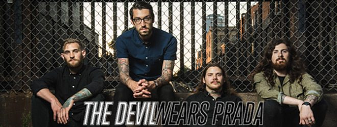 the devil wears 2016 slide 580x244 - Interview - Jeremy DePoyster of The Devil Wears Prada Talks Transit Blues