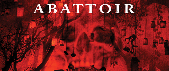 Abattoir slide - Abattoir (Movie Review)