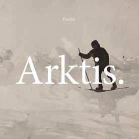 Ihsahn Arktis e1450461123634 - CrypticRock Presents: The Best Albums of 2016