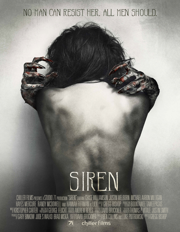 Siren Chiller Films 1620x2400 - Interview - Chase Williamson