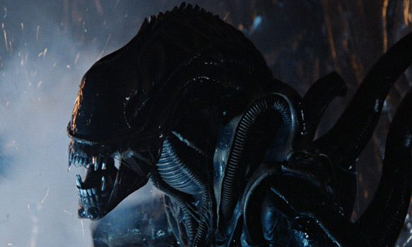 aliens 4 - Aliens - An Epic Sequel 30 Years Later