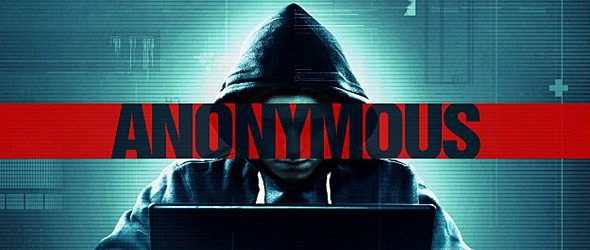 anoymous slide - Anonymous (Movie Review)