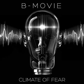 b movie - CrypticRock Presents: The Best Albums of 2016