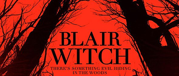 blairwitch slide - Blair Witch (Movie Review)