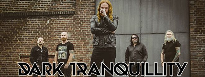 dark tranquillity slide 580x244 1 - Interview - Mikael Stanne of Dark Tranquillity Talks Atoma