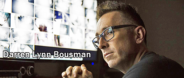 darren slide interview 3 - Interview - Darren Lynn Bousman