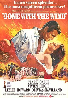 gone with - Interview - Giovanni Lombardo Radice