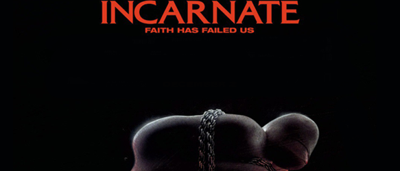 incarnate slide - Incarnate (Movie Review)