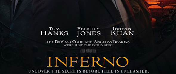 inferno slide - Inferno (Movie Review)