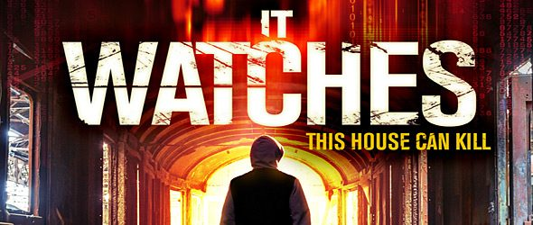 it watches slide - It Watches (Movie Review)