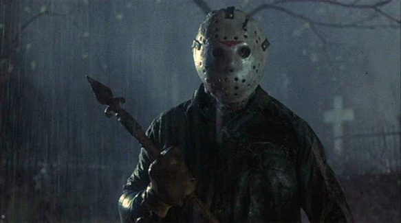 jason lives 2 - Friday the 13th Part VI: Jason Lives - A Fan-favorite 30 Years Later