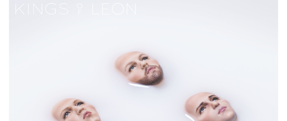 kings of leon slide - Kings Of Leon - Walls (Album Review)