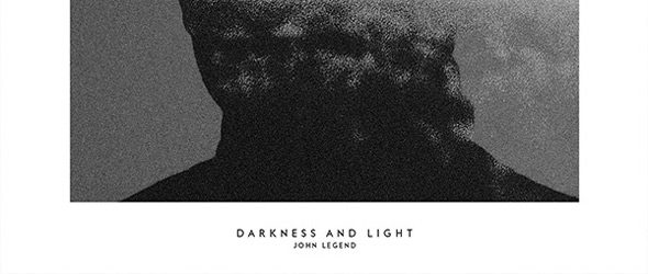 legend slide - John Legend - Darkness And Light (Album Review)