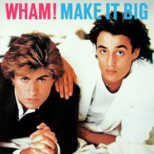 make it big 52fb7f39d4039 1 - George Michael - The Pop Icon Of A Lifetime