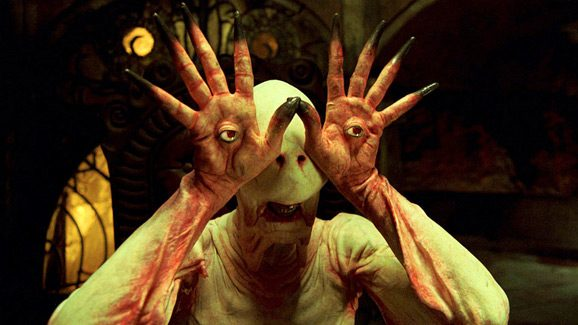 pans 2 - Pan's Labyrinth - A Mastery Of Dark Fantasy 10 Years Later