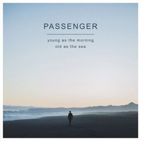passenger - CrypticRock Presents: The Best Albums of 2016