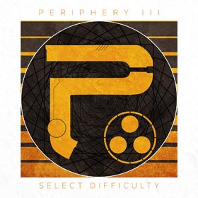 periphery - CrypticRock Presents: The Best Albums of 2016