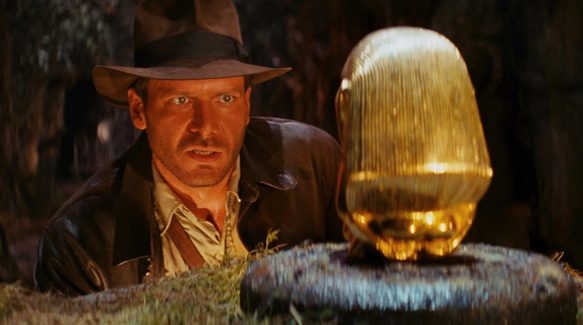 raiders 1 edited 1 - Raiders of the Lost Ark - An Epic Movie Adventure 35 Years Later