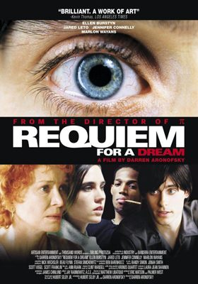 requiem - Interview - Darren Lynn Bousman