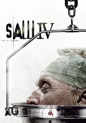 saw 4 - Interview - Darren Lynn Bousman