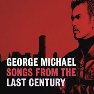songs from the last 1 - George Michael - The Pop Icon Of A Lifetime