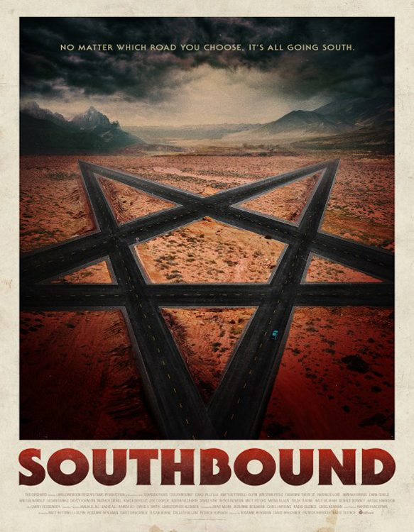 southbound - CrypticRock Presents: Top 10 Horror Films of 2016